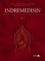 Indremedisin_cover_L